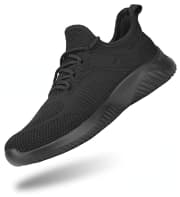 "Flysocks Women's Slip-On Sneakers. Apply coupon code ""N4TBB4BE"" for a savings of $12."