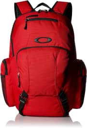 Oakley Men's Blade Wet Dry 30L Backpack. That's the best price we could find by $10 and an all-time low.