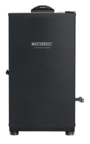 Masterbuilt John McLemore Signature Series Electric Smoker for $149 + pickup