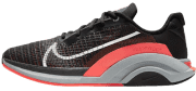 Nike Men's ZoomX SuperRep Surge Shoes. That's $97 off list, and the best price we've seen.