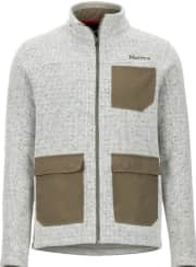 Marmot Men's Gilcrest Jacket. It's a super strong low by $44.