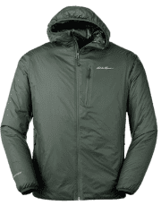 "Eddie Bauer Clearance. Apply code ""FROST50"" to save an extra 50% off"