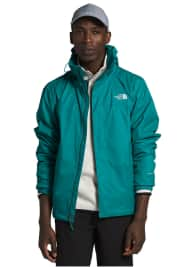 The North Face Outlet. Save on over 600 men's and women's styles.