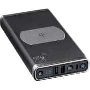 nrgGo 25600mAh Power Bank. That's $155 off and $155 less than we could find for a similar power bank elsewhere.