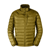 "Eddie Bauer Men's First Ascent Downlight Jacket. Apply coupon code ""FEBCLX60"" to drop it to $66.40, a savings of $183 off list."
