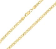 """Szul Solid Gold Sale. Save on gold jewelry, including bracelets, earrings, and necklaces. Plus, coupon code """"WEEKEND12"""" takes an extra 12% off most items sitewide (Gold Sale items excluded)."""