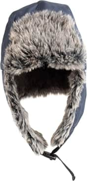 Levi's Men's Trapper Hat. It's $12 under list price.