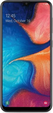 Phones at Amazon. Save up to 60% off a selection of phones from brands like Samsung, Motorola, LG, and more.