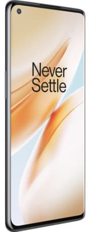 OnePlus 8 5G 128GB UW Smartphone for Verizon. That's the best price we could find by $200.