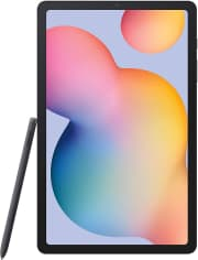 """Samsung Galaxy Tab S6 Lite 64GB 10.4"""" WiFi Android Tablet. Clip the on-page coupon to get this price. It's a low by $30 and the best price we've seen."""
