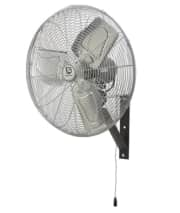 """Northern Tool Fan Sale. Shop discounts on 70 exhaust and drum fans, air movers, evaporative coolers, and more. Plus, coupon code """"274196"""" knocks an extra $20 off $100 or more."""
