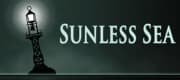 Sunless Sea for PC or Mac (Epic Games). You'd pay $19 elsewhere.