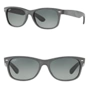 Ray-Ban Flash Sale at Nordstrom Rack: Up to 72% off + free shipping w/ $100