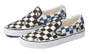 Vans Men's Sale. Save on men's shoes from $20, T-shirts from $10, and accessories from $2.