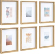 Decor and Artwork at Amazon. save on hundreds of picture frames, lamps, candles and more.
