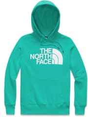 The North Face Outlet. Save on almost 700 men's and women's styles.