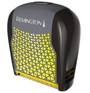 Remington Shortcut Pro Body Hair Trimmer. That's the best price we could find by $18.