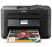 Epson Closeouts and Refurbs Clearance. Shop a selection of printers as low as $49.99, scanners starting at $59.99, and projectors from $219.99.