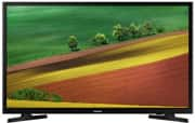 Refurb Samsung Smart TVs at Woot. Save on over 30 models, with mostly 4K styles on offer.