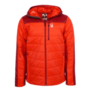 """Spyder Winter Sale at Proozy. Apply code """"PZYSPY40"""" to save an extra 40% off winter apparel for the whole family."""
