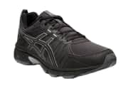 """ASICS Gel-Venture 7 Trail Running Shoes. It's $8 under our June mention and the best price we could find today by $8. Apply coupon code """"SHOESALE"""" to get this price."""