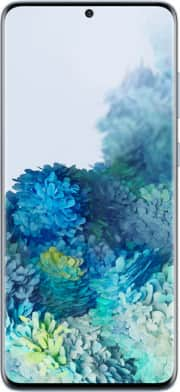Samsung Galaxy S20 5G 128GB Android Phone for Verizon. Trade in an eligible phone to save up $885 off list and get the best price we've seen. Plus, get 4 free months of YouTube Premium and 6 free months of Spotify Premium.