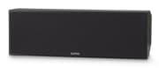 Harman Audio Hot Deals. Save on speakers, headphones, microphones, amplifiers, and more.