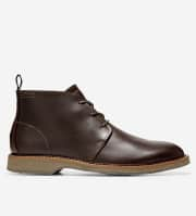 Cole Haan Black Friday Early Access. It's the best sitewide discount we've seen from Cole Haan since last year's Black Friday sale. Shop hundreds of men's and women's styles.