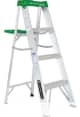 Louisville Ladder Blowout at Woot. Save on 11 options, marked up to 51% off.