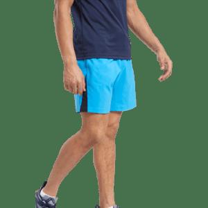 Reebok Men's Shorts: from $12