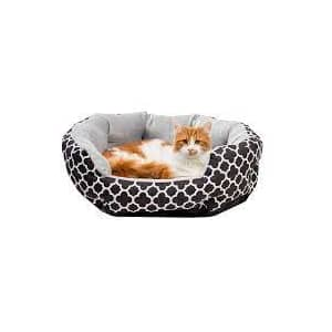 Pet Accessories at Nordstrom Rack: Up to 50% off