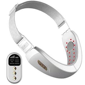 Eoryeo Facial Device for $30