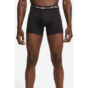 Nike Socks & Underwear: Up to 50% off
