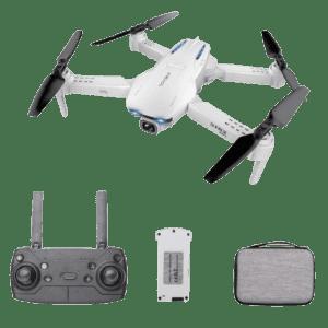 GoolRC Quadcopter Drone for $42