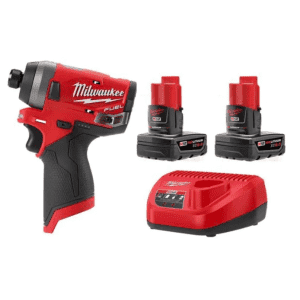 Power & Hand Tools & Combo Kits at Home Depot: Up to $225 off