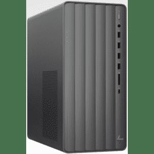 HP Envy TE01 11th-Gen. i5 Desktop PC w/ GTX 1660 SUPER 6GB GPU for $850