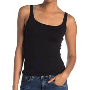 Nordstrom Rack Women's Rack Essentials Flash Sale: from $10