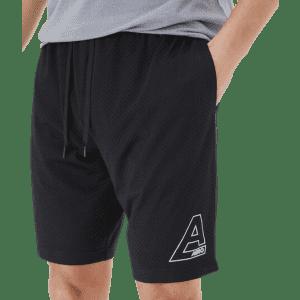 Aeropostale Shorts Sale: 60% off