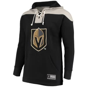 NHL Clearance at Fanatics: Up to 70% off