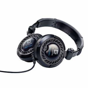 Ultrasone PRO 1480i S-Logic Plus Surround Sound Professional Open-Back Headphones for $199