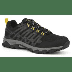 Xray Footwear Men's Helix Sneakers for $25