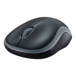 Keyboards & Mice at Staples: Deals from $13