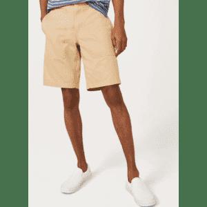 Walmart Fashion Deals: Up to 50% off