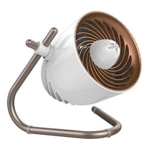 Vornado Pivot Personal Air Circulator Fan for $29