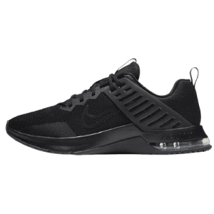 Nike Air Max Shoes at Nike: Up to 50% off