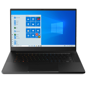 Gaming Laptops at Microsoft Store: Up to $801 off