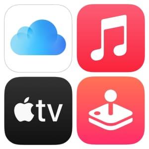 Exclusive App Freebies at Target: free w/ Target Circle membership