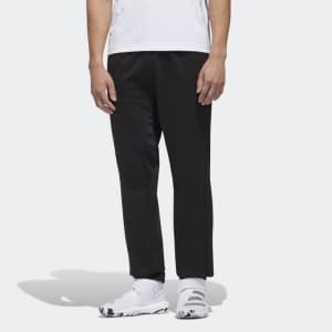 adidas Men's Legend Winter Pants for $27 or 4 for $78