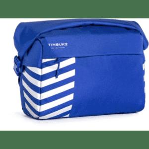 Timbuk2 Treat Rack Trunk Bike Bag for $26