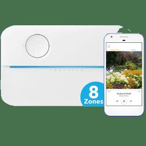 Rachio 3 Smart Sprinkler Controller for $195